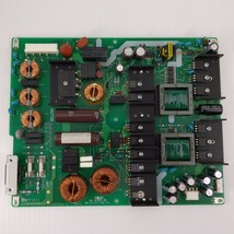 "Sharp LC-37G4U Power Supply Board - Repair Replacement Parts (37"" Sharp ... - $19.79"