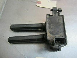 67J021 Ignition Coil Igniter 2006 Chrysler 300 5.7 - $17.00