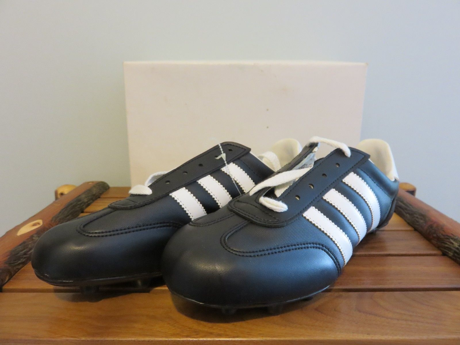 Vintage 70's Sprints Soccer Or Track Shoes and 50 similar items
