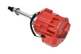 Marine HEI Electronic Distributor 65K Coil 350 454 V8 Mercruiser OMC 5.0 5.7 7.4 image 3