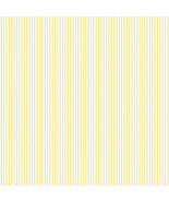 Baby Stripe Wallpaper Sidewall Norwall Wallcovering SY33949 - $38.60