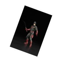 Kotobukiya The Defenders Series Davil Black Suit Artfx+ Action Figure - $158.99