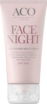 ACO Face Nourishing Night Cream 50ml/1.7oz - $18.20