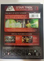 Star Trek: The Original Series: Season 3 [Blu-ray] image 2