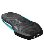 Wireless bluetooth earphone sleep speaker creative gift customization he... - $26.14