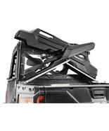 Seizmik Armory X Black John Deere Full-Size Gator Gun Rack - $159.99