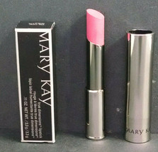 Mary Kay True Dimensions Lipstick, 3M30 Pink Cherie, 054820, 0.11 Ounces - $13.66