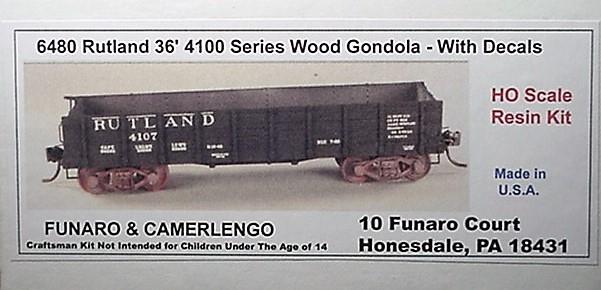 Fc6480a