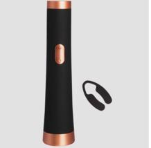 Electronic Wine Opener - $20.00