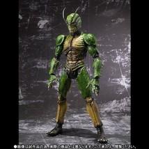 S.H.Figuarts Kamen Rider Shin figure - $76.06