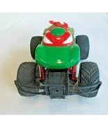 Mirage Studios TMNT Raphael RC Car - $29.47