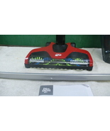 Dirt Devil Versa 3-in-1 Cordless Stick Vacuum BD22025 - $50.00