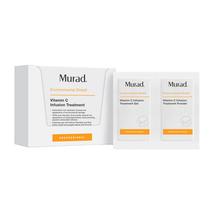 Murad Vitamin C Infusion Treatment - 15 Count - $144.24