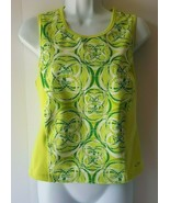 C9 By Champion Womens Tank Top Large Athletic Running - $10.88