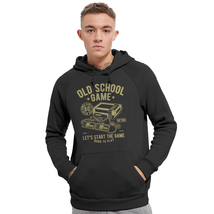 Ready Player One - Old School Game Videogame Hoodie New - $32.99+