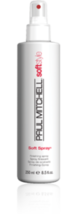 Paul Mitchell Soft Style Soft Spray 16.9 oz - $24.00
