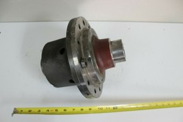 ZF 4481410006 Differential Carrier Box image 1