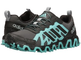 Women's adidas Incision Trail W Running Shoes, S80729 Sizes 6-8 Easy Min... - $79.95