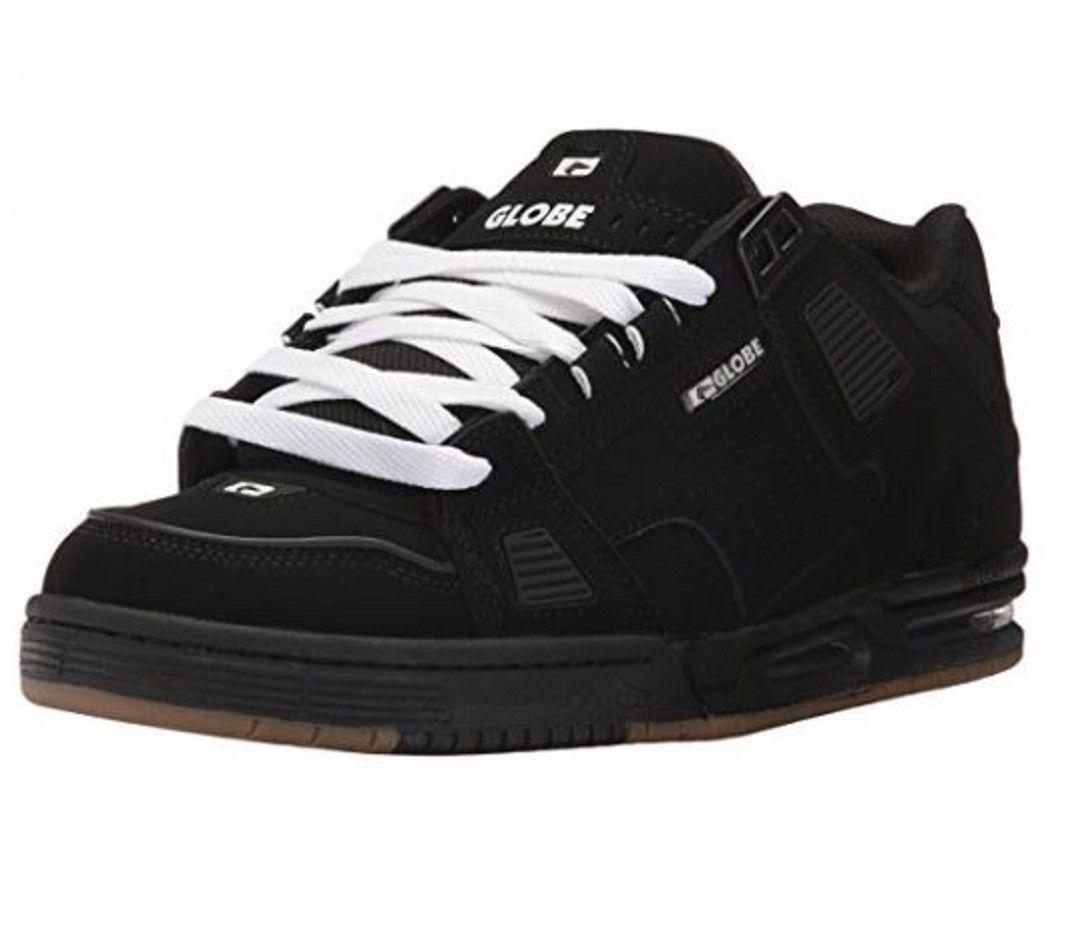 DC Frauen Villain SE Skate-Schuhe, 40.5, White/White/White