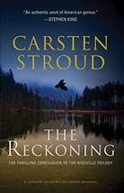 The Reckoning: Book Three of the Niceville Trilogy [Paperback] [Aug 18, ... - $7.38