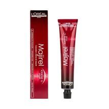 L'Oreal Dark Brown Professionnel Paris Majirel Hair Coloring Cream - 49.... - $12.91