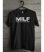 I Love To Fart Men's T-Shirt - Custom (5093) - $19.12+
