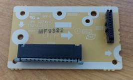 TNPA4807 Interface Board For Panasonic **Free Shipping** - $12.86