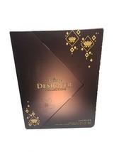 Disney Ultimate Princess Celebration Designer Jasmine Limited Doll - $217.80