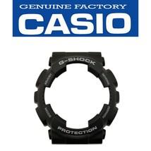 Casio G-SHOCK Watch Band Bezel Shell GA-100 GA-100-1A4 Rubber Cover - $17.95