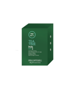 John Paul Mitchell Systems Tea Tree - Body Bar 5.3 oz - $10.25+