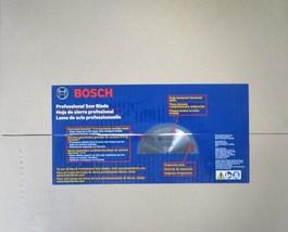 "Bosch PRO14100LAM 14"" X 100T Professional Saw Blade - $74.25"