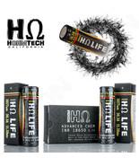 AUTHENTIC HOHMTECH HohmLIFE 18650 21a/40a 2500mAh Battery 2 4 6 or 8 Bat... - $21.73+