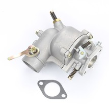 Carburetor For Toro 31763 31813 31820 31823 31832 Snow Throwers - $32.89