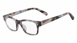 NEW NINE WEST NW 5132 520 Lavender & Blush Tortoise Eyeglasses 49mm with Case - $59.35