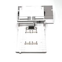 050K73491 Tray assembly MSI main  For Xerox VersaLink C500/C600 ,C505/C605 Multi - $59.99