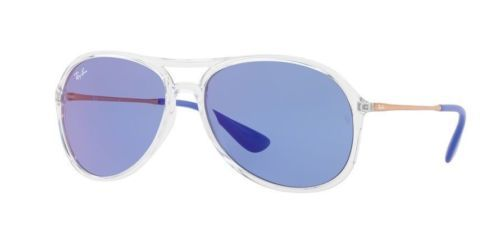 0ba7f5448d New Ray ban Sunglasses RB4201 6294 D1 59mm and 50 similar items