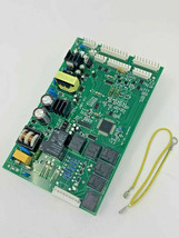 Replacement Control Board For GE Refrigerator WR55X11059 AP4981638 PS348... - $148.49