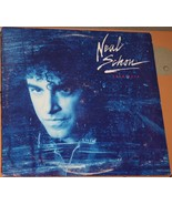 NEAL SCHON~ LaTe NiGhT Album~ LookS To Be signed~ 1989 Release Nice! - $45.82
