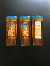 L'Oreal Paris Hair Expert products~Choose Selection below - $7.00+