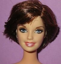 Barbie Martina McBride Country Mattel Loose Nude for OOAK or Play Custom... - $16.99
