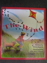 The wind (Wonder world) Depree, Helen - $23.74