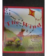 The wind (Wonder world) Depree, Helen - $23.74