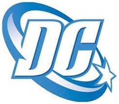 Kids  DC Comics Super Heroes Themed Lot Worth $70 - $34.99
