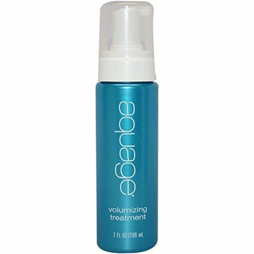 Volumizing Treatment Unisex Treatment by Aquage, 7 Ounce
