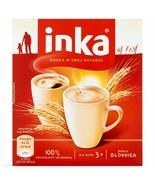 INKA Classic Grain Coffee/ Healthy Coffee -150g FREE US SHIPPING - $8.37