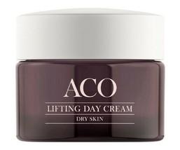 ACO Anti Age 40+ Lifting Face Day Cream Moisturiser for Dry Skin 50 ml / 1.7Oz - $39.40
