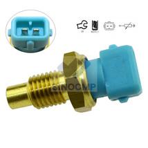 Coolant Water Temperature Sensor For Freelander MG EXPRESS ROVER 200 YCB... - $23.38