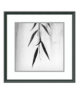'Willow Print No. 2' By Nicholas Bell Framed Wall Art - $181.99