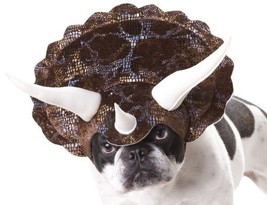 Animal Planet PET20104 Triceratops Dog Costume, Medium - €16,69 EUR