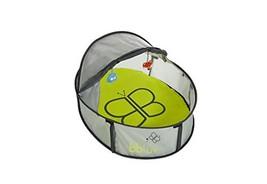 Nidö Mini - 2-in-1 Travel & Play Tent - $110.59